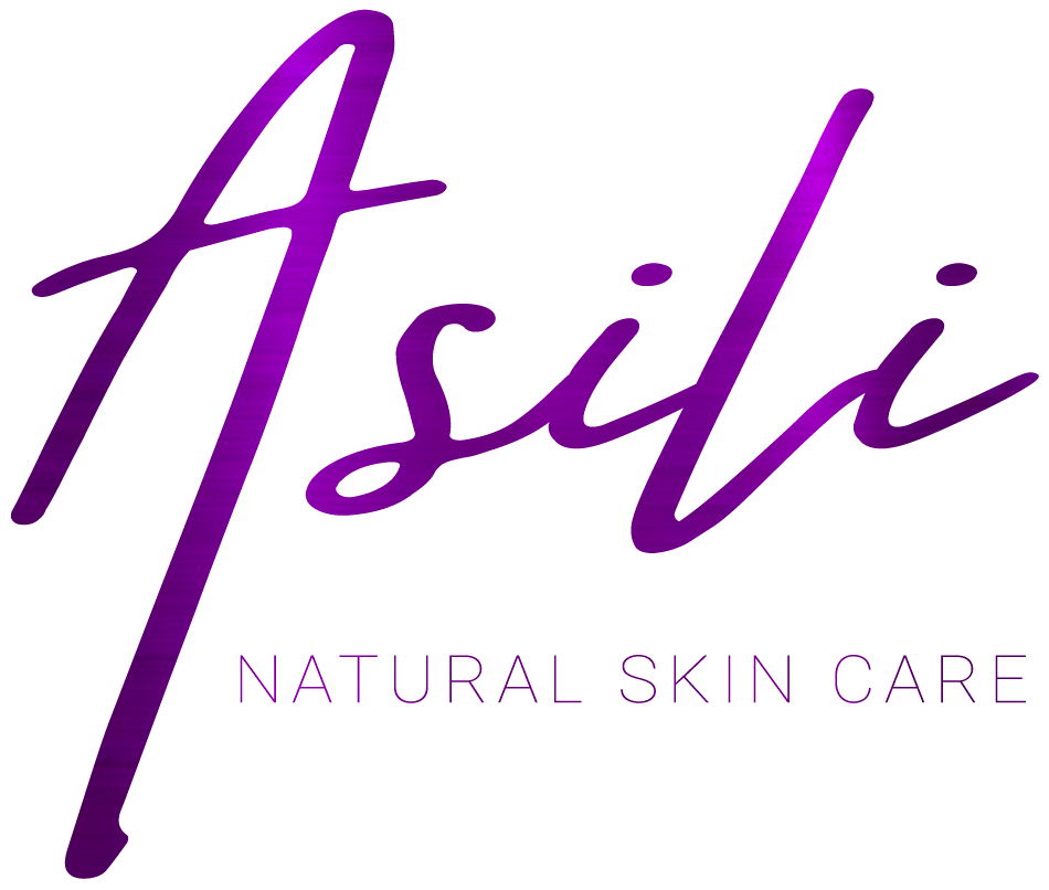 Asili Natural Skincare